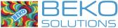 beko-solutions-logo